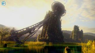 The Shannara Chronicles - zdjęcie - 04