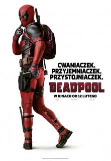 50bec78ec2ac36 W głowie się nie mieści #2: O genialnej promocji Deadpoola ...