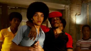 The Get Down - zdjęcie z serialu Netflixa