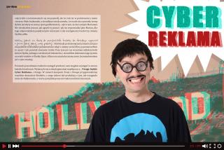 Cyber Marian, Dziś tak bardziej - strony 210-211