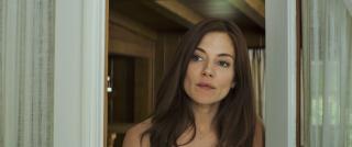 Sienna Miller - zdjęcie z filmu Snajper