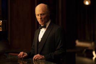 Westworld - 2. sezon, 9. odcinek