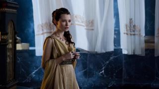 Emily Browning jako Margaery Tyrell