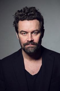 Björn Hlynur Haraldsson