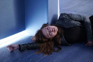 The Gifted: Naznaczeni - sezon 2. odcinek 9. - zdjęcie