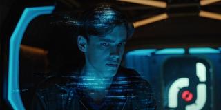 Titans odcinek 10 - zdjęcie