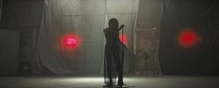 Birds of Prey - Jurnee Smollett Bell jako Black Canary