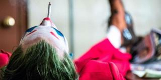Joker - 4.10.2019