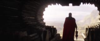 Avengers: Koniec gry - zdjęcia ze spotu w wysokiej rozdzielczości