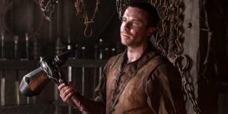 Gendry powróci w 7. sezonie