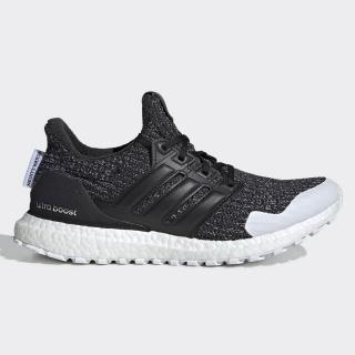 Gra o tron Adidas