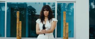 Kobiety mafii 2 - zdjęcie z filmu