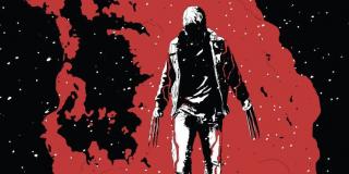 Koszmar staruszka Logana - Wolverine myślał, że jest atakowany i wpadł w furię; w jej trakcie zabił wielu X-Menów dopiero potem zdając sobie sprawę, że to iluzja
