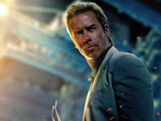 32. Aldrich Killian - Iron Man 3
