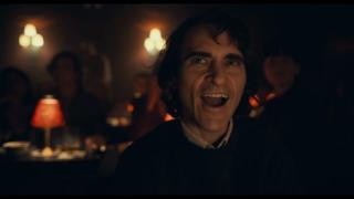 Joker - kadr ze zwiastuna