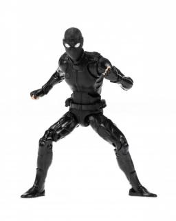Spider-Man: Daleko od domu - zabawka