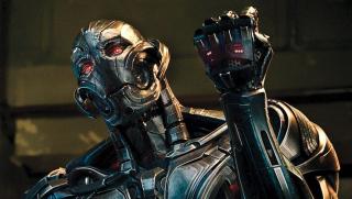 Ultron - pojawia się w spekulacjach