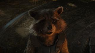 Avengers: Koniec gry - zdjęcia