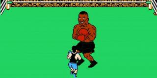 Mike Tyson to jeden z przykładów wyjątkowo trudnych i niesprawiedliwych bossów z gier. Ten przeciwnik z Punch-Out!! z pewnością przyczynił się do wielu uszkodzonych kontrolerów.