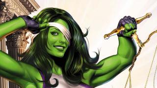 Disney w trakcie 4. fazie projektu uzyska pełnię praw do takich postaci jak Namor czy She-Hulk, kończąc w ten sposób gromadzenie bohaterów i złoczyńców pod szyldem MCU.