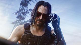 Na E3 2019 ujawniono, że w Cyberpunk 2077 pojawi się Keanu Reeves.