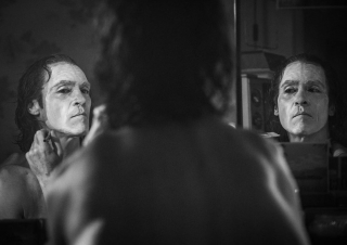Joker - zdjęcie z filmu