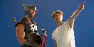 Taika Waititi przejmie po braciach Russo rolę najważniejszego twórcy dla całego MCU.