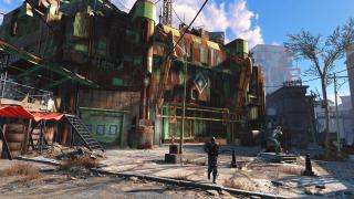 Nowsze odsłony serii Fallout (3, New Vegas, 4) mają swoich zwolenników i przeciwników, ale nie można odmówić im jednego - świetnie przedstawiono w nich świat po apokalipsie.