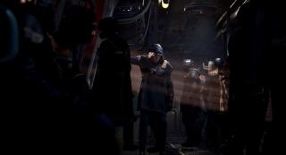 Star Wars Jedi: Upadły zakon - premiera: 15/11