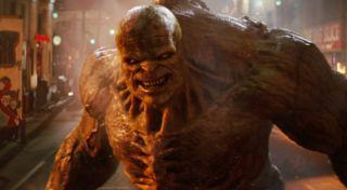 26. Abominacja - The Incredible Hulk