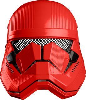 Sith Trooper - Gwiezdne Wojny: Skywalker. odrodzenie