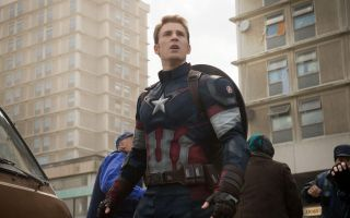 Chris Evans (Kapitan Ameryka) – 43,5 mln USD; gaża podstawowa za Avengers: Endgame to ok. 15 mln USD