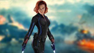 Scarlett Johansson (Czarna Wdowa) – 56 mln USD; gaża podstawowa za Avengers: Endgame to ok. 15 mln USD