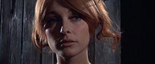 Sharon Tate - Nieustraszeni pogromcy wampirów