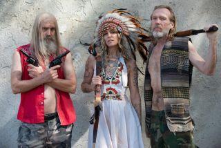 3 From Hell - zdjęcie z filmu