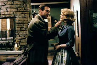13. Daleko od nieba (2002)