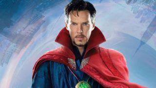 21. Benedict Cumberbatch - ok. 30 mln USD