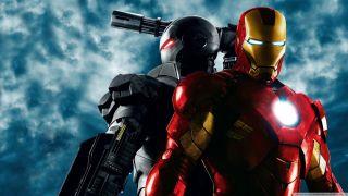 17. Iron Man 2 - 77 991 666