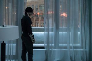 59. Daredevil - sezon 3