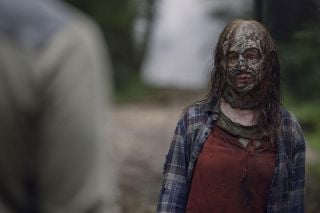 The Walking Dead: sezon 10, odcinek 8
