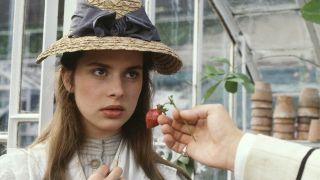 13. Tess (1979)