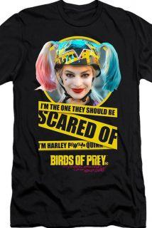 Ptaki Nocy - t-shirt