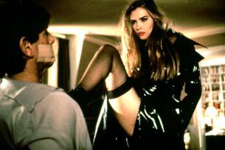 15. Gorzkie gody (1994)