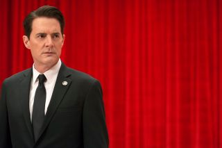 4. Twin Peaks: The Return