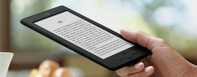 Polacy i e-booki