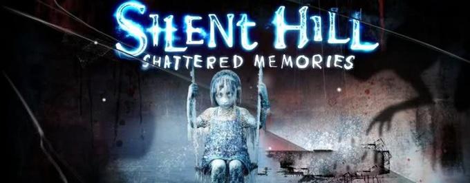 """Twórcy """"SH: Shattered Memories"""" majstrują 3 tytuły na next-geny"""
