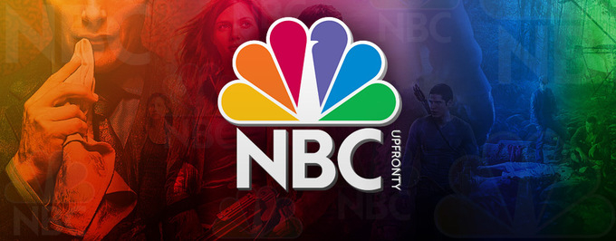 Ramówka NBC na sezon 2013/14