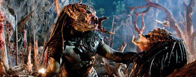 """""""Predator"""" – ogłoszono reboot"""