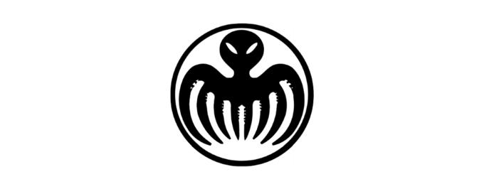 SPECTRE – skąd wziął się tytuł nowego filmu o Bondzie?