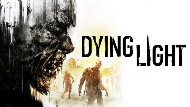 Dying Light łatwiejsze dzięki nowemu trybowi rozgrywki